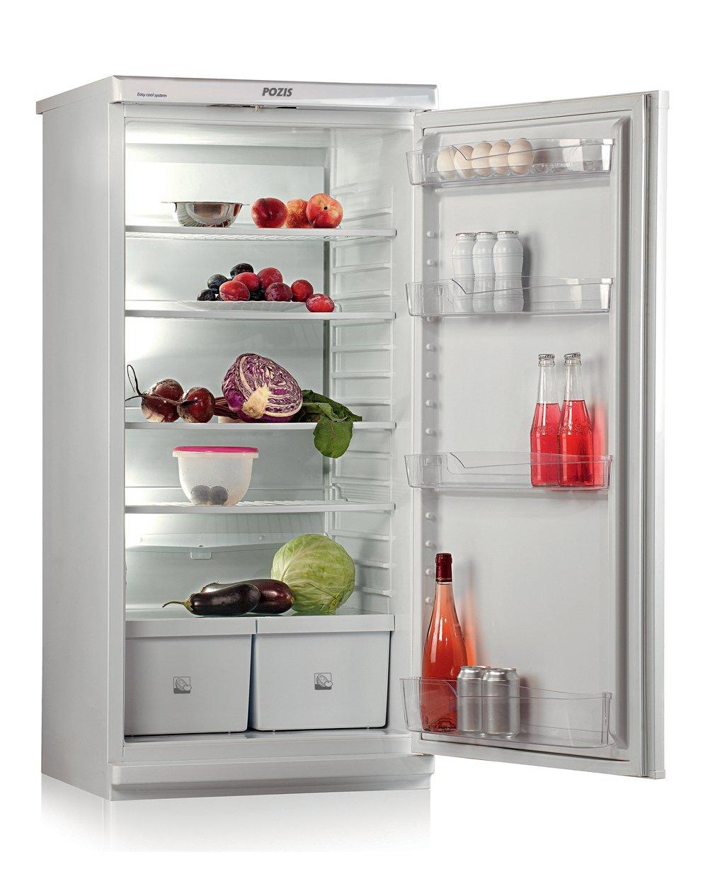 канаде холодильники с картинками пальма дома